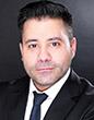 Nima Djafarian - Fachanwalt für Strafrecht